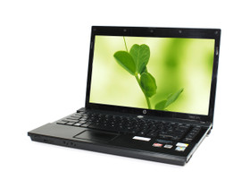品牌商供应笔记本电脑手机等产品并诚招代理批发