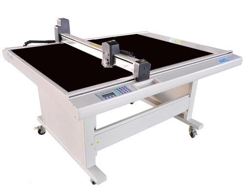 福建电子绝缘材料,厦门FPC激光切割,模切切割机,FPC生产加工批发