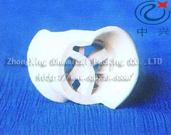 陶瓷共轭环填料,陶瓷共轭环批发
