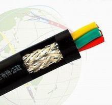 供应深圳市屏蔽线RVVP4x2.5