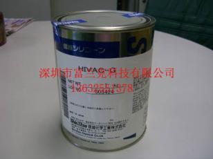 道康宁HVG信越HIVAC-G图片