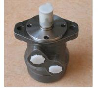 供应BM系列摆线液压马达