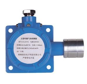 供应氨气泄漏报警器氨气报警器氨气检测氨气泄漏检测仪 氨气气体检测