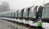 杭州租车提供杭州汽车出租杭州包车销售