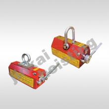 供应永磁吸盘 YS磁力吊-国产磁力吸盘
