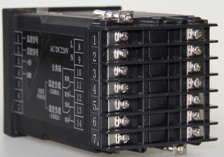 供应sxh-004-z智能温湿度控制