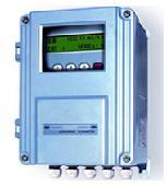 流量仪表固定式超声波流量计