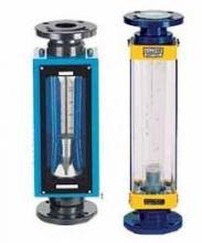 流量仪表玻璃转子流量计