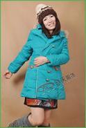 供应厂家直销2010年秋冬装新款批发棉衣批发羽绒服批发毛衣