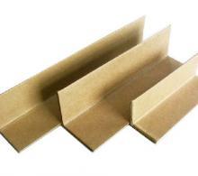 供应L型纸护角