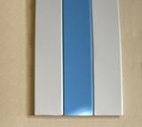 供应铝扣板天花吊顶,豪亚铝天花板规格,铝天花厂家图片