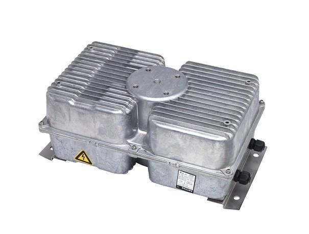 供应ZVF350大功率电器箱