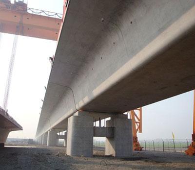 供应优质桥梁工程首选模板漆