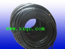 供应PE管材M362356