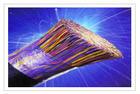 供应通信电缆