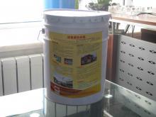 供应沈阳加固材料特种建材砂浆
