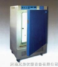 供应KRG-300B光照培养箱