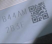 供应珠海魅族手机ITO膜激光蚀刻机,珠海激光打标加工批发