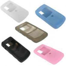 供应手机套液态硅胶