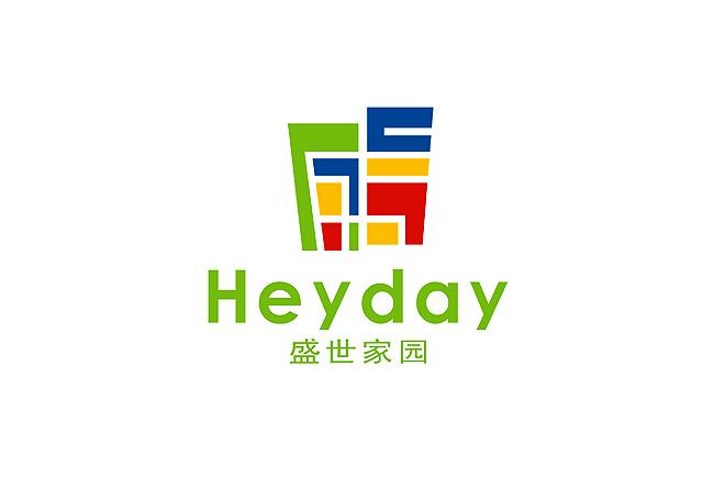 广州logo设计公司广州企业