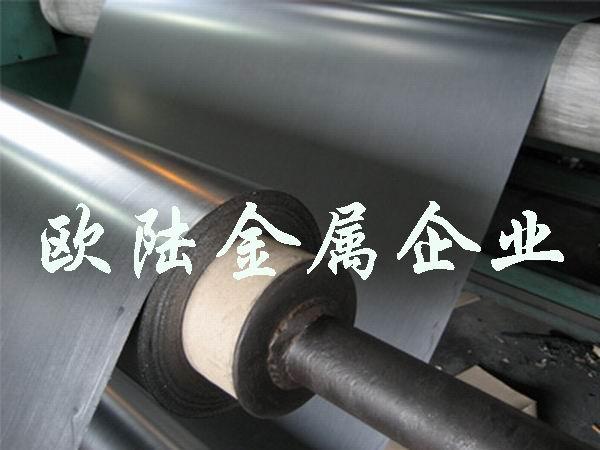 供应用于汽车减震系统 弹簧的080A83弹簧钢 进口弹簧钢带 进口弹簧钢批发 进口弹簧钢价格图片