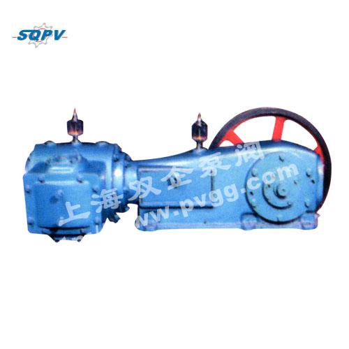 供应W往复泵+真空泵W往复式真空泵批发