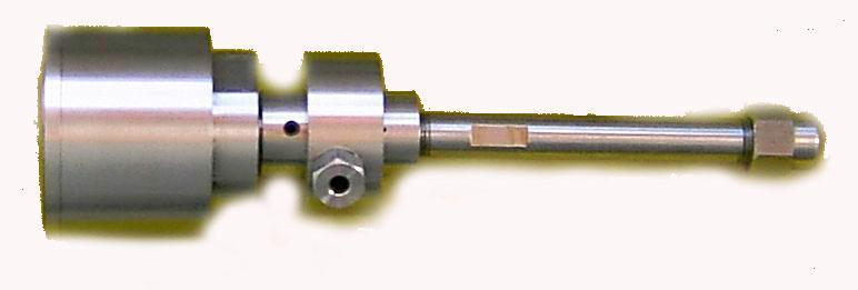 供应高压水切割刀头高压水切割备件水刀刀头批发