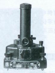 AC43冲式直流检流计