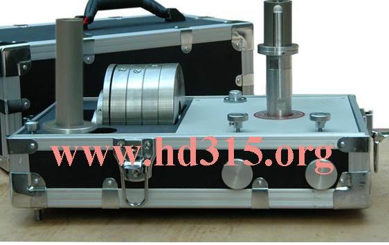 压力计图片 压力计样板图 b浮球式压力计M260782 北京中...