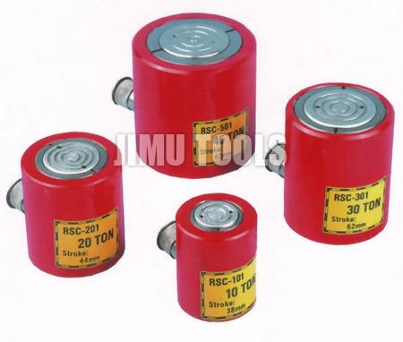 薄型液压缸RCS-302