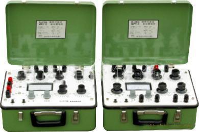 供应b直流电阻电桥M340078批发