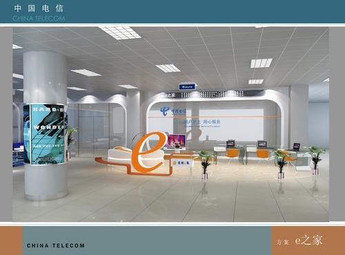 展览馆展厅展示设计东营装饰装修批发