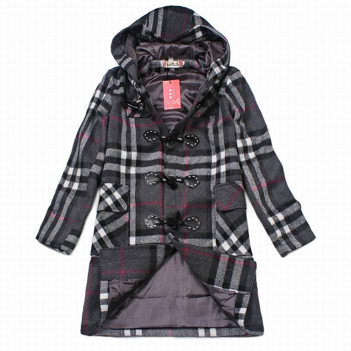 供应大码棉衣大码风衣大码大衣外套图片