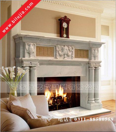 供应壁炉设计图纸欧式壁炉别墅壁炉安装雕花壁炉 供应真火然木壁炉,真