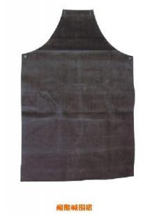 耐酸碱围裙哪里价格/围裙制造围裙图片