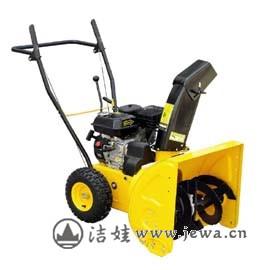 销售内蒙古除雪设备,大棚除雪工具,鱼塘除雪机械