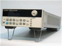 回收维修销售agilent66311测试电源13360475547批发