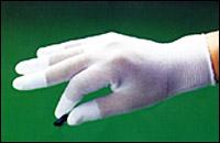 供应南昌涂指手套 PU涂指手套厂家 江西涂指手套价格