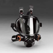 3M7800防护面具图片