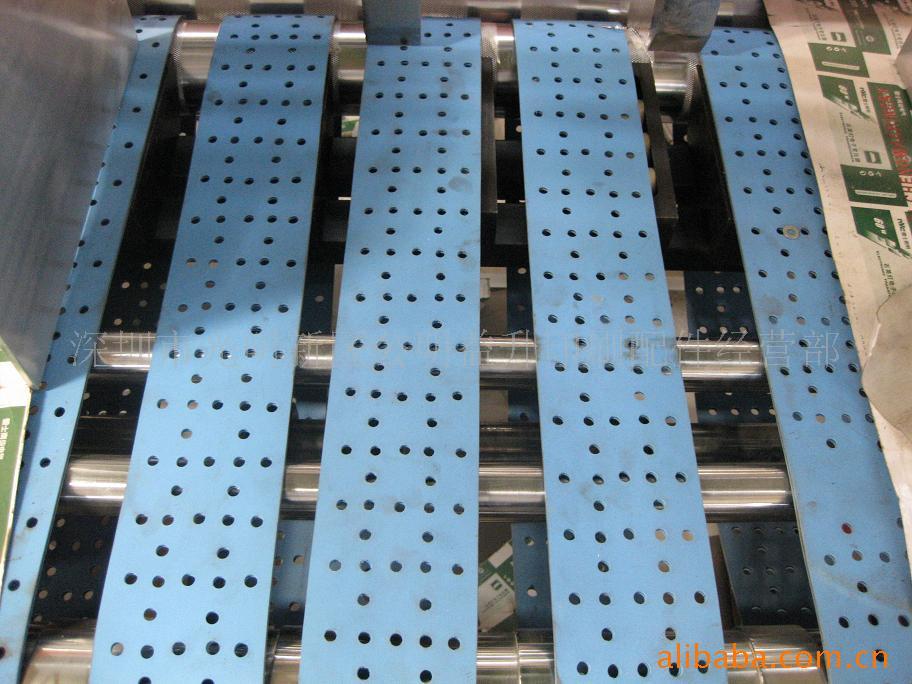 供应专业全自动裱纸机坑纸进口送纸皮带厂家直销,全自动裱纸机坑纸进口送纸皮带价格