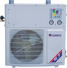 供应空气干燥机东莞格力空气干燥机