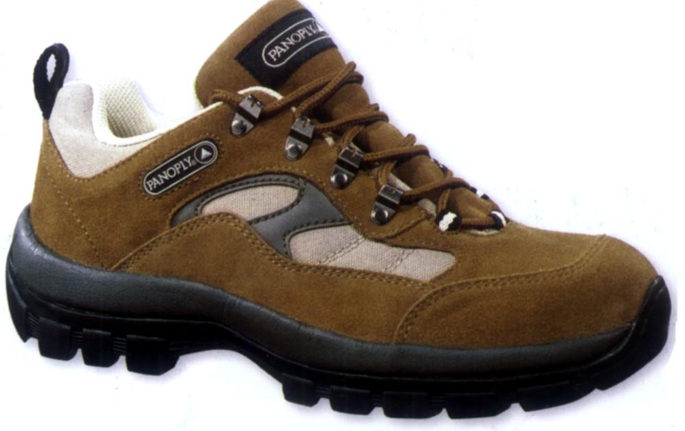 供应代尔塔301305安全鞋批发图片