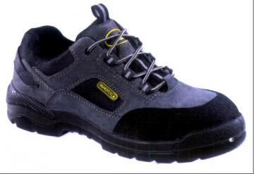 供应上海301327安全鞋批发上海代尔塔301327安全鞋批发图片