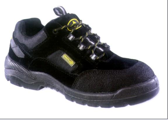 供应代尔塔301328安全鞋批发图片