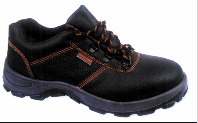 供应代尔塔301501安全鞋批发图片