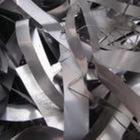 惠州废镍回收