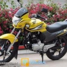 低价转让二手摩托车18788850874