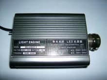 供应高亮度金卤灯光源器R-150