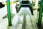 供应出售输送带,物流行业专用输送带,轮胎行业专用输送带,工行业专用输送带,矿山专用输送带,水泥厂专用输送带