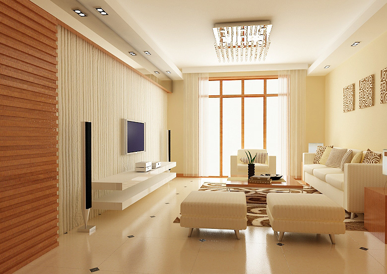 承接 室内装修 水电安装,室内装修图片